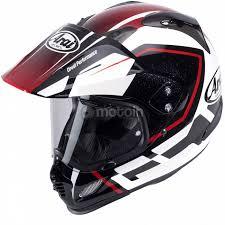 arai motocross helmets arai tour x4 detour enduro helmet motoin de
