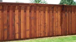 boise wood staining fence trellis wood trim decks exterior