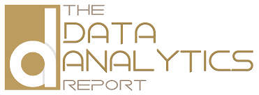 data analytics companies the data analytics report