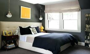 Black White Bedroom Designs Black And White Bedroom With Accents Beautiful Black White
