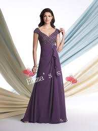 plus size semi formal mother of the bride dresses long dresses
