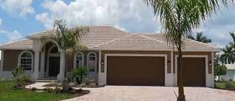 house builders pelletier home builders punta gorda isles residential home builder