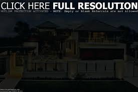 home design builder home design builder 3 best home builder custom design builders