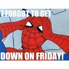 Spiderman Meme Collection - itt collection of all spiderman s meme do it for teh lulz page