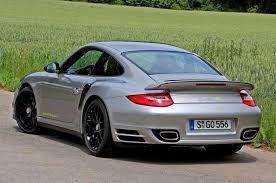 2013 porsche 911 turbo price 2012 porsche 911 turbo s edition 918 spyder autoblog