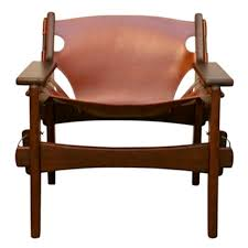 Funky Armchairs 680 Best Armchair Images On Pinterest Armchairs Chairs And Armchair