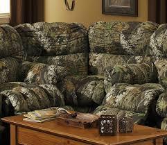 Camo Living Room Sets Livingroom Realtree Camo Living Room Set Camouflage Benjamin