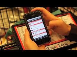 free winn dixie application online jobler com hourly job