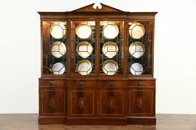 china cabinet phenomenal china cabinet vintage photo ideas