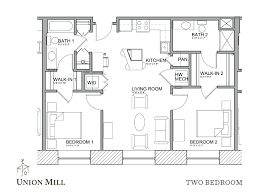 walk in closet floor plans 9 best master bathroom floor plans with walk in closet walls