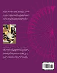 amazon com interior design theory and process 9781408152027