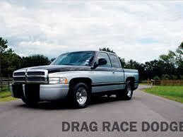 98 dodge ram lug pattern 1998 dodge ram fuel cell diesel power magazine