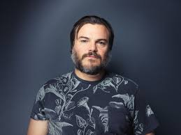 sundance black friday deals quick quote jack black on independent films wtop