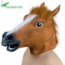 online get cheap scary animal costumes aliexpress com alibaba group