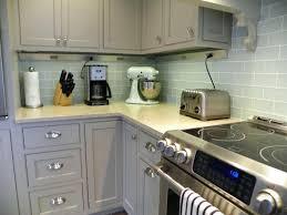 paint kitchen tiles backsplash best paint for kitchen backsplash flaviacadime com