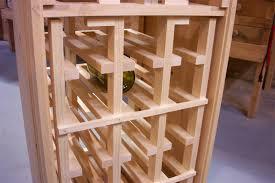wine rack kits plans woodwork diy pdf ebook dma homes 9792