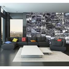 Paris Wall Murals World Cities Wall Murals London Paris New York More Ebay