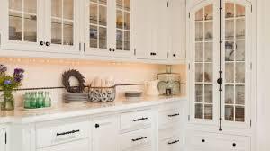 hardware for kitchen cabinets ideas hardware for kitchen cabinets images of with 22 hsubili com