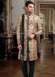 indian wedding dress for groom 9 best groom dress images on indian wedding dresses best
