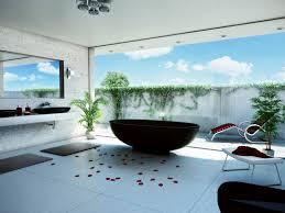 marvelous bathroom wallpaper for wonderful bathroom design