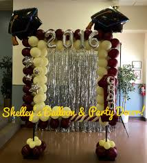 balloon picture frame image collections craft decoration ideas