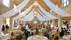 wedding rentals san diego rent event spaces venues for in san diego eventup