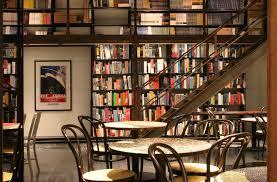 inspiration coffee store interior design interior intenzy