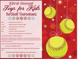 overview toys for kids softball tournament bullhead city sports