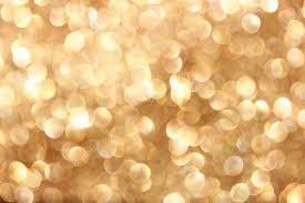 gold sparkling lights background stock photo tomert 29374839
