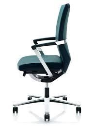 fauteuil de bureau grand confort fauteuil bureau tissu ducare fauteuil ergonomique de bureaux grand