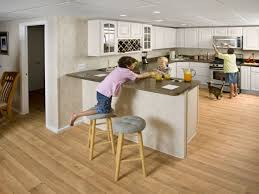 smart kitchen ideas kitchen styles smart kitchen design modern small kitchen design