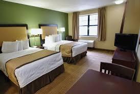 hotels with 2 bedroom suites in savannah ga bedrooms creative two bedroom suites in savannah ga decor idea