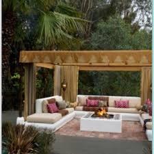 Nice Backyard Nice Backyards Torahenfamilia Com How To Make Nice