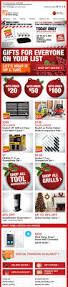 Home Depot Christmas Clearance by 136 Best Emails New Year U0026 Christmas Images On Pinterest Email