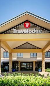 travelodge hotels manly warringah sydney best rates u0026 free wifi