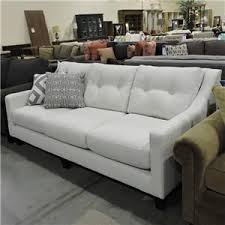 Next Sofas Clearance Clearance And Sale Washington Dc Northern Virginia Maryland