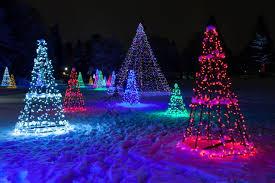 niagara falls christmas lights christmas lights decoration