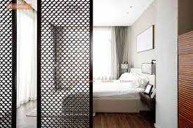 break up your rooms with elegant room dividers renomania