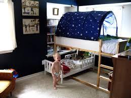 Ikea Bunk Bed Kura Ikea Kura Loft Bed Moms Are For Everyone
