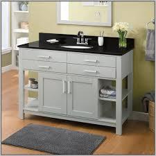 Home Depot Canada Bathroom Vanity Tops Bathroom  Home - Home depot bathroom vanities canada