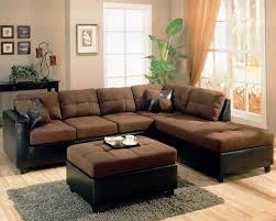 classic living room furniture sets sofa amazing l shape sofa set designs 39 on awesome room decor
