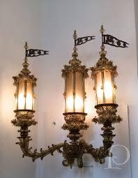 harry potter night light pamela copeman chandeliers of venice milan