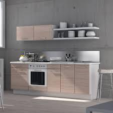 table de cuisine pas cher but but table cuisine beautiful ordinaire table chevet maison du monde