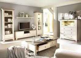dekoration wohnzimmer landhausstil dekoration wohnzimmer landhausstil deko landhaus inspirierende