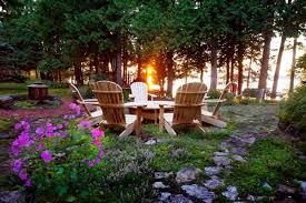 Backyard Nature Products Adirondack Chairs Nevada Las Vegas Henderson Reno Sparks