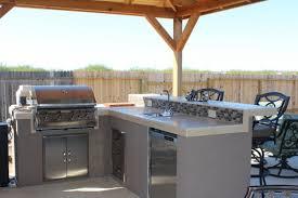 kitchen fascinating outdoor kitchens with outdoor kitchen design