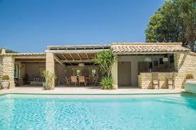 chambre d hote provence avec piscine piscine chambres d hôtes de charme provence jardin avignon
