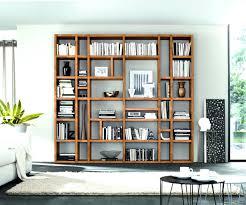 Wohnzimmer Planen Wohnzimmer Regal Ideen