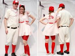 Cute Partner Halloween Costumes 116 Matching Couple Images Halloween