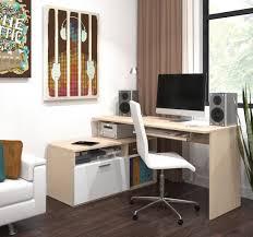 computer l shaped desks l shaped desks l shaped workstation bestar